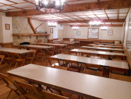 The Freeport Room