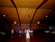 Laube Hall in Freeport PA