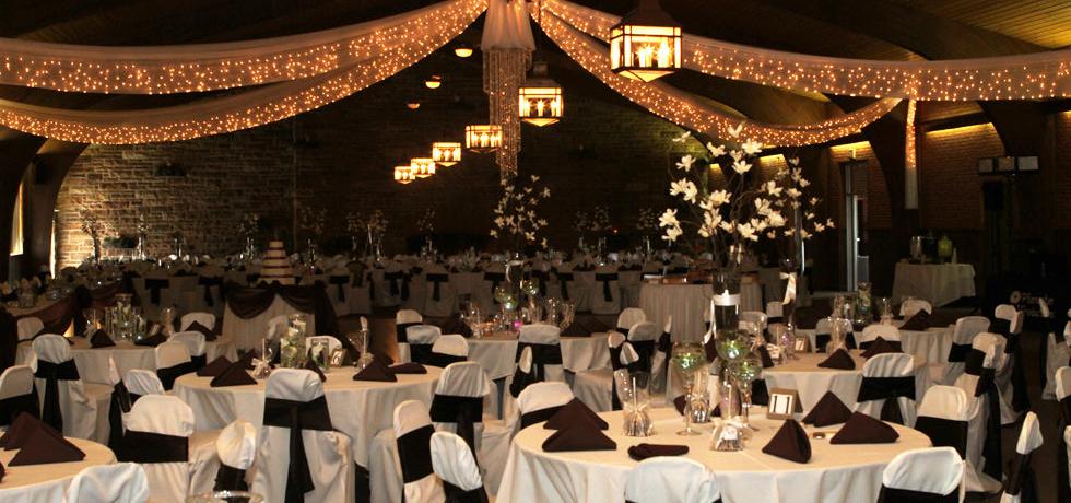 Wedding Banquet Hall In Freeport Laube Hall